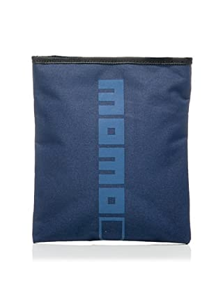 MOMODESIGN Bolso Copanello (Azul)
