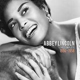 ♪Precious & Rare: Abbey Lincoln/Abbey Lincoln | 形式: MP3 ダウンロード