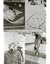 Loteria Fotografica Mexicana