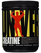Universal Creatine 300gms