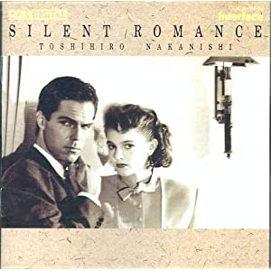 Silent Romance
