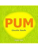 Pum (Los Álbumes)