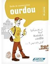 Assimil French: Ourdou De Poche