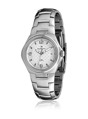 Radiant Reloj 72089