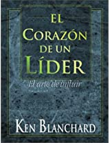 El Corazon de un Lider/ The Heart of a Leader
