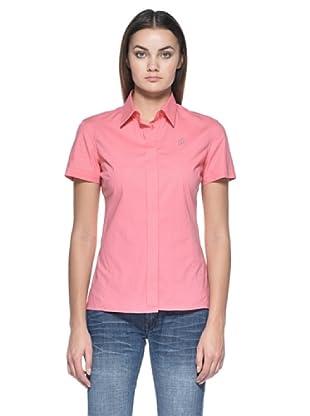 Camisa Abrielle (Rosa)