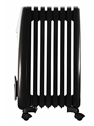 Rowenta Radiador de Aceite con termostato 2000 W