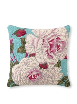 Suzanne Nicoll Centifolia Roses 18