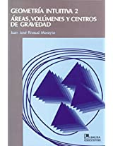 Geometria intuitiva/ Intuitive Geometry: 2
