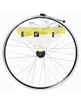 Btwin 26-Rear-Break Wheel, Adult 26-inch