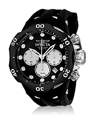 Invicta Watch Reloj de cuarzo Man 22351 52 mm
