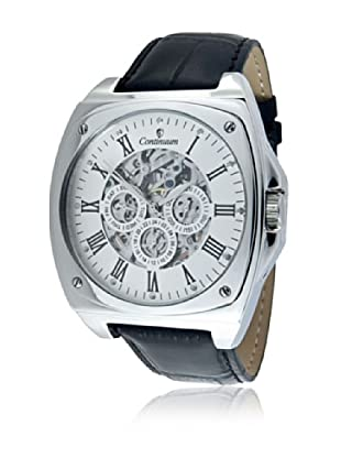 Continuum  Reloj CT120108