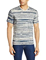 Lee Cooper Men's T-Shirt