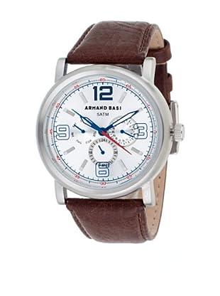 Armand Basi Reloj A0891G05