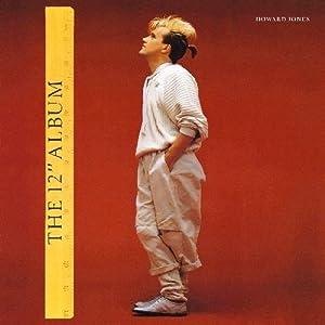 The 12 Album