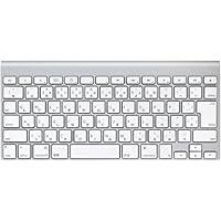 Wireless Keyboard(JIS)MC184J/B
