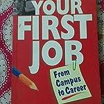 YOUR FIRST JOB BY RAJIV KHURANA