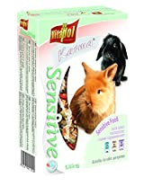 Vitapol Dietary forage for Rabbits, 200g