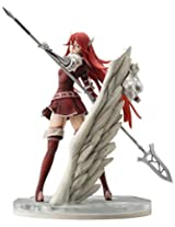 Good Smile Fire Emblem Awakening Cordelia PVC Figure Statue (1:7 Scale)