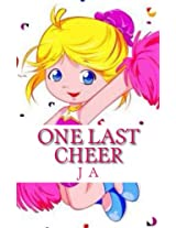 One Last Cheer