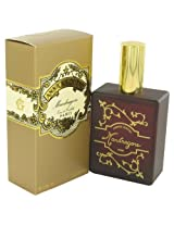 Annick Goutal Mandragore By Annick Goutal For Women Eau De Toilette Spray 3.4 Oz