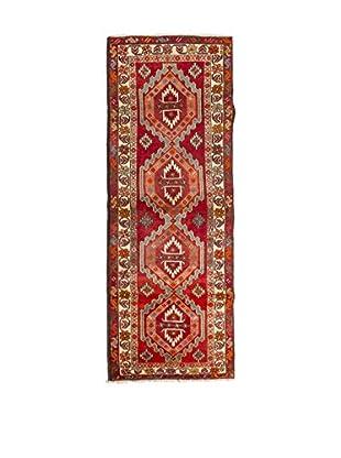 RugSense Teppich Persian Ardebil