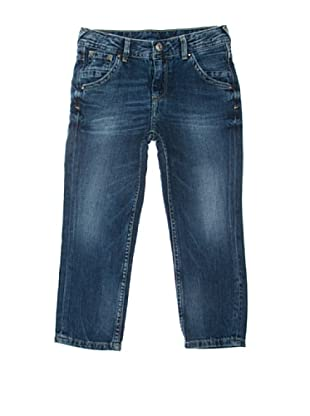 Pepe Jeans London Vaquero New Neptune