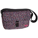 Roxy Wish Away X3, Pochette