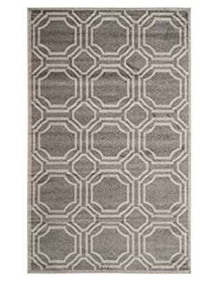 Safavieh Amherst Indoor/Outdoor Rug