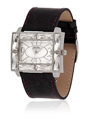 Folli Follie Reloj WF7A006SPS