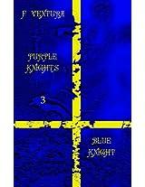Blue Knight (Purple Knights)
