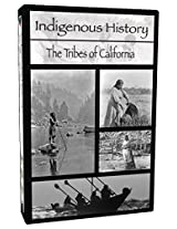 Nta History Games California Indigenous Regional History Game