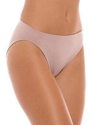 UNNO Braguita Pack x 6 Bikini (Sombra)