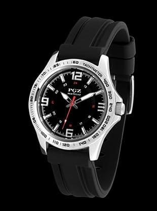 Pertegaz PGZ-014-N Reloj negro