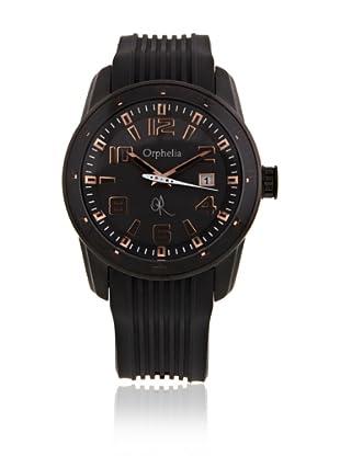 Orphelia Reloj de cuarzo Man PH7063X1  45 mm