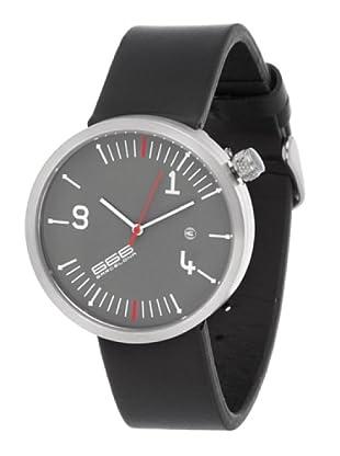 666 Barcelona  Reloj Neogeo Grey