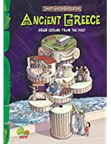Ancient Greece: Key stage 2 (Smart Green Civilizations)