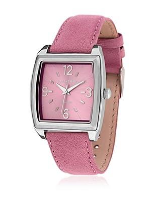 Armand Basi Reloj Secrets Rosa