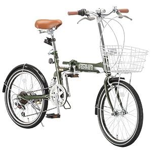 自転車の 自転車 ブレーキレバー 調整 子供 : ... 子供乗せ自転車: 新しい自転車