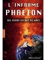 L'INFORME PHAETON