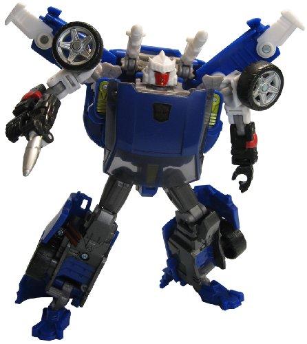 Jouets Transformers Generations: Nouveautés Hasbro 51PogE3VStL