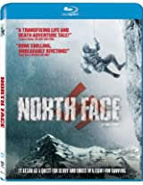 North Face [Blu-ray]