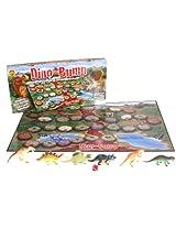 Dino Bump