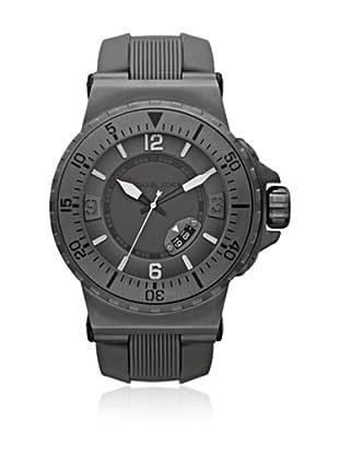 Michael Kors  Reloj MK7061