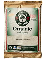 Mother Organic Barley Atta, 700g