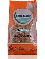 Ecocare Little Millet (Samai) Vermicelli - 180 grams