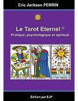 Le Tarot Eternel