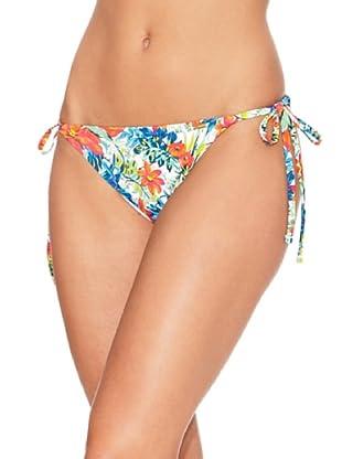 Gossard Braguita Bikini Egoboost (Trópico)