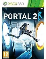 Portal II (Xbox 360)