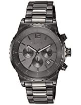 Esprit TP10823 Analog Dial Men's Watch - ES108231005